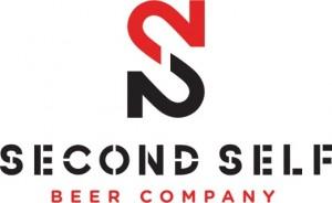 Second Self_Logo